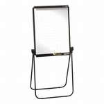Quartet Ultimate Total Erase Easel [QRT100TE-FS-SP]