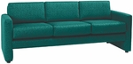 Quick Ship Plaza Sofa [9603-FS-HPF]