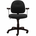 QuickShip Office Chairs