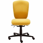 Radar High Performance Chair [RD15-FS-UC]