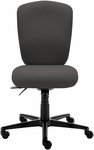 Radar®Intensive Task Chair with Integrated Lumbar Support [RD10-FS-UC]