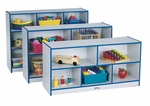 Rainbow Accents Single-Sided Storage Units [0324JCWW003-JON]
