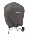 Ravenna Kettle Barbecue Cover