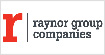 Raynor Group Companies