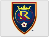 Real Salt Lake Shop