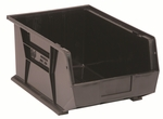 Recycled Ultra Series Bin - Large [QUS255BR-QSS]