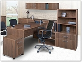 Regency Seating - Harmony Office Furniture Collection