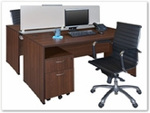 Regency Seating - Sandia Office Furniture Collection