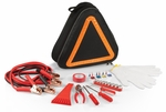 Roadside Emergency Kit [699-00-179-000-0-FS-PNT]