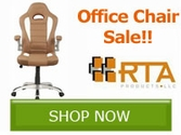 RTA Products Office Chair Sale!! Save Now!!