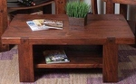 Russian River Console Table [WV108-FS-2DAY]