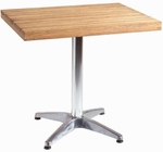 Sam Dining Table [04108-FS-ERS]