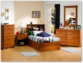 Sand Castle Bedroom Collection - South Shore