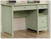 Sauder - Original Cottage Office Furniture Collection