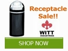 Save on Huge Selection of Waste by