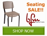 BFM Seating Outdoor Sale!!
