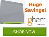 Ghent Board Sale!! Save Now!!