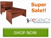 Save BIG on Regency Seating Office Furniture and More!!!