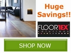 Save on select Chair Mats and Runnders from by