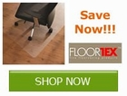 Save now on select floormats from by