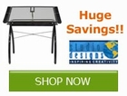 Huge Savings on select Studio Design Products!! Shop by