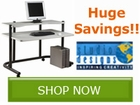 Save BIG on Studio Design Home and Office by