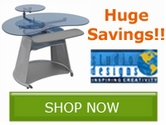 Studio Design Home and Office Furniture Sale!! Save Now!!