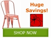Save on ALL Design Lab Products!!