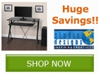 Save on select Studio Design by