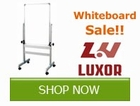Save on Whiteboads from by