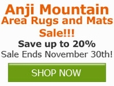 Save up to 20% on Anji Mountain!