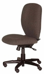 Savvy Management Swivel-Tilt Chair [SV5-FS-UC]