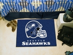 Seattle Seahawks Starter Mat 19'' x 30'' [5945-FS-FAN]