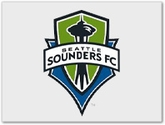 Seattle Sounders Shop