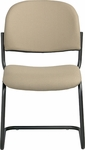 Seatwise Sled Base Side Chair [SW3100-FS-VALO]