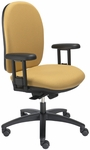 Seatwise Tall Back Task Chair [SW9840-FS-VALO]