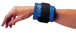 Series 5580 Hugger Gold-Line Wrist and Ankle Weight - 0.5 lb [HAU-5580-05-FS-HAUS]