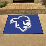 Seton Hall University All-star Mat 34'' x 45'' [4369-FS-FAN]
