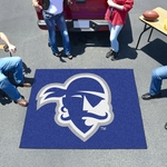 Seton Hall University Tailgater Mat 60'' x 72'' [4372-FS-FAN]