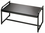Sheffield Series Coffee Table [S1480T3-FS-RO]
