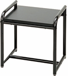 Sheffield Series End Table [S1280T3-FS-RO]