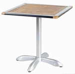 Sheldon Dining Table [04109-FS-ERS]