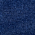 Grade 1 Douglass: Sherpa Dark Blue