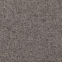 Grade 1 Douglass: Sherpa Grey Heather