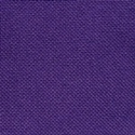 Sherpa Purple Velvet