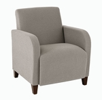 Siena Series Heavy Duty Guest Chair [Q1401G3-FS-RO]
