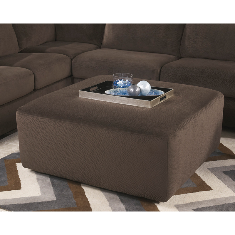Signature Design By Ashley Jessa Place Sectional In