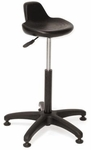 Sit/Stand Stool [941-FS-INT]