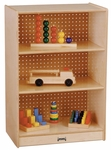 Small Single-Sided Storage Unit [0450JC-JON]
