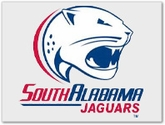 South Alabama Jaguars Shop